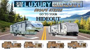 madison rv superstore located in madison al premium rv