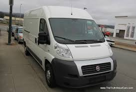 nissan cargo van nv2500 cargo van archives the truth about cars