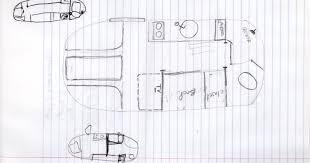 floor plan 1 001 e1381672620506 playuna