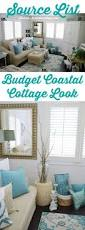 cottage style decorating on a budget home decorating inspiration