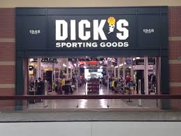 what time does dickssportinggoods open on black friday u0027s sporting goods store in littleton co 298