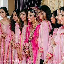 dress code for wedding the 25 best punjabi wedding dresses ideas on indian