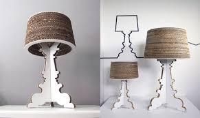 objet cuisine design objet cuisine design objets au design insolite 28 toulouse objets