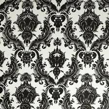 white and black wallpaper black wallpaper black n white wallpapers free black wallpapers