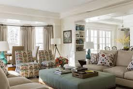 wallpaper design for home interiors fabrics wallpaper in mally skok design interior