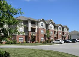 3 Bedroom Apartments In Springfield Mo Villages At Nathanael Greene Springfield Mo Apartment Finder
