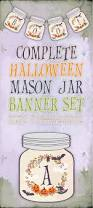 halloween mason jar crafts best 25 halloween mason jars ideas on pinterest halloween jars
