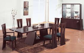 tuscan dining room sets dining amazing italian dining room in rustic style tuscan
