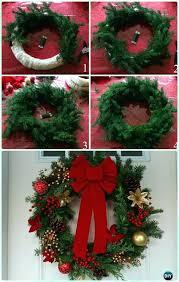 handmade wreath ideas craft wreath ideas sumoglove