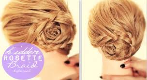 cute hairstyles for medium length hair easy