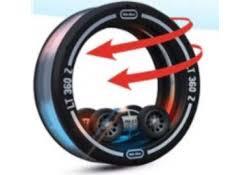 little tikes tire twister lights black friday toy deals 2017 bestblackfriday com