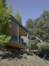 simple house that maximize the nature around it u2013 tea house home