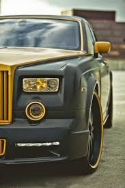 yellow rolls royce 1920 144 best my rolls royce images on pinterest car dream cars and