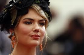 celebrities u0027 icloud accounts hacked photos of kate hudson