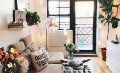 plain plain cheap home decor stores cheap home decor stores home