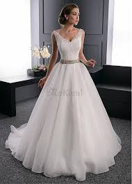 duchesse brautkleid best 25 hochzeitskleid duchesse ideas on illusion