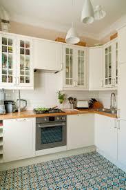 10 best kuchnie images on pinterest ikea island island kitchen
