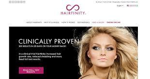 hair burst complaints hairfinity reviews is it a scam or legit