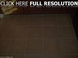 kitchen floor tile pattern ideas kitchen floor tile pattern ideas best kitchen designs