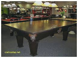 Pool Table Conference Table Unique Conference Tables Socialdecision Co