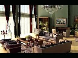 houzz furniture living room furniture houzz exle of a classic living room design