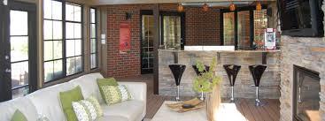 Design Build Services in Indianapolis IN Home Design