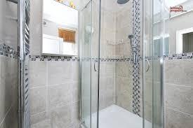 3 bedroom apartments london 3 bed apartment to rent addison bridge place london w14 8xw