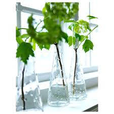 clear glass floor l tall clear glass floor vase square glass vases ikea tall glass