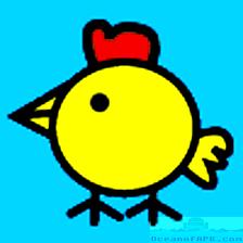 pig happy chicken apk free download