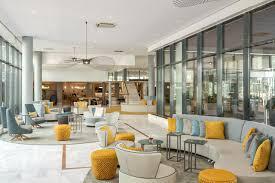 hotel nh amsterdam schiphol airport hoofddorp netherlands