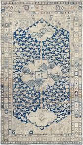 Couristan Kashimar 204 Best Carpets Rugs Images On Pinterest Carpets Oriental Rugs