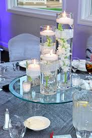 wedding centerpieces diy 16 stunning floating wedding centerpiece ideas