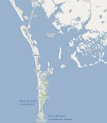 Marcos Island Florida Map Maps Directions Cape Haze Fl Englewood Boca Grande Placida