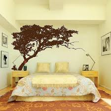Floral Wall Stencils For Bedrooms Cozy Large Flower Wall Stencils For Painting Inspiration Wall