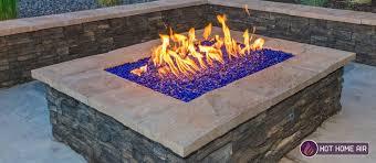 Firepit Rock Best Rocks For Pit In 2018 Complete Buying Solution
