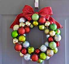 not your average wreath catherine design