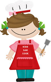 clipart cuisine cooking cliparts free best cooking cliparts