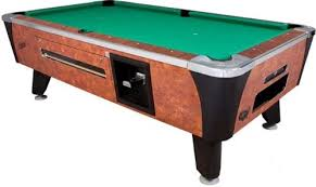 used pool tables for sale in ohio 6 best coin operated pool tables you can buy today jerusalem post