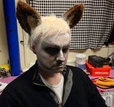 2 Face Halloween Costume Places Buy Halloween Costumes Portland Axs