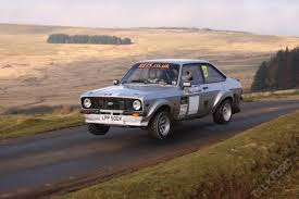 ford escort mk2 harrier rally car for sale old skool fords for