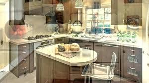 kitchen cabinet outlet toronto pa photo designer idea factory