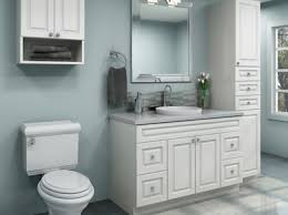 advantageone rta bathroom cabinets for homeowners contractors