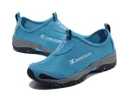 cheap keen hiking shoes women find keen hiking shoes women deals