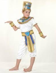 Egyptian Pharaoh Halloween Costume Buy Halloween Costumes Boy Ancient Egypt Egyptian Pharaoh