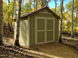 Outdoor Shed Kits by Sheds Home Depot Portable Buildings Lowes Outdoor Storage