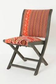 Upholstered Folding Dining Chairs Upholstered Folding Chairs Foter