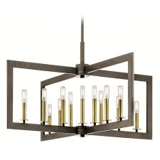 Kichler Lighting Lights by Kichler Lighting Cullen Island Light 43901oz Destination Lighting