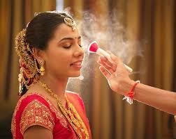 hindu wedding photography poses beautiful poses for a hindu