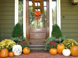 Front Doors Decorated For Christmas by Front Door Decoration Ideas For Spring Christmas Decorations