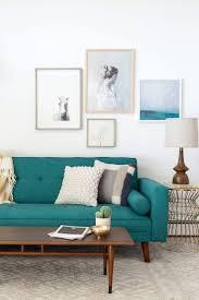 62 best home design images on pinterest home live and vintage decor